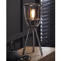Tafellamp 'Willie'