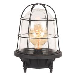 LABEL51 Tafellamp 'Seal'