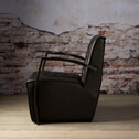 Tower Living Fauteuil 'Marbella'