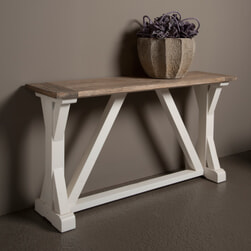 Tower Living Sidetable 'Palermo'