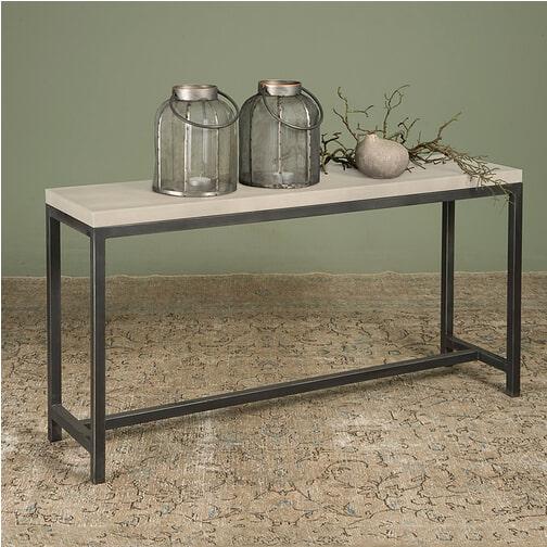 Mooie Witte Sidetable.Sidetable Kopen Grootste Collectie Side Table Meubelpartner