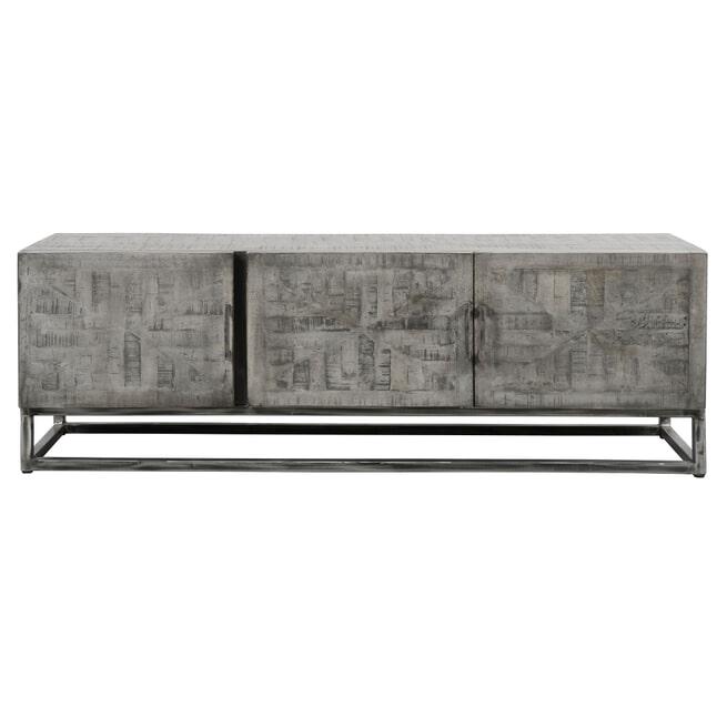 TV-meubel 'Dwayne' 150cm