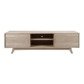 Bendt Tv-meubel 'Filip' eiken, 180cm