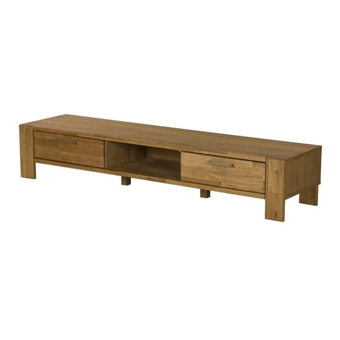 Bendt Tv-meubel 'Helene' 171cm met 2 laden