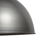 Urban Interiors Hanglamp 'Dome XL' 50cm