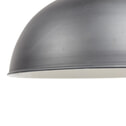 Urban Interiors Hanglamp 'Factory' 50cm