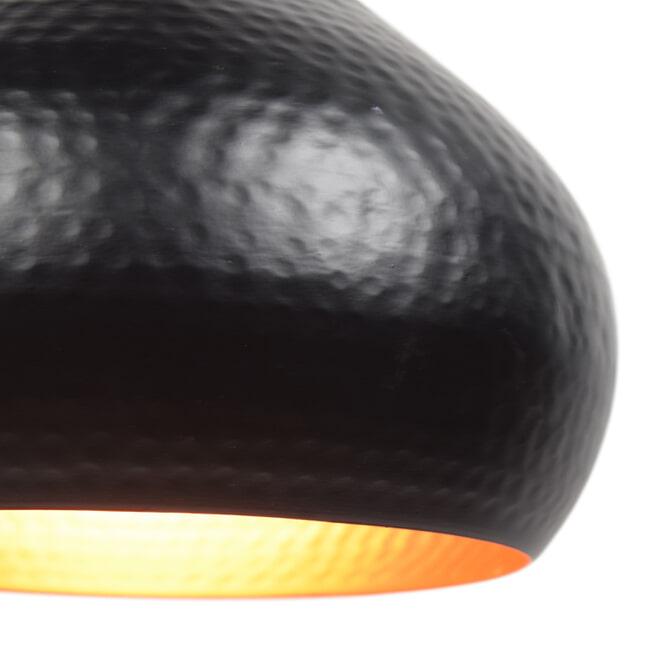 Urban Interiors Hanglamp 'Miem' 24cm