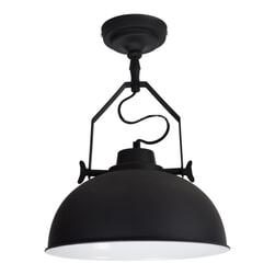 Urban Interiors Plafondlamp 'Urban' 30cm