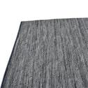 Urban Interiors vloerkleed 'Urban' 140 x 200cm, kleur Army Grey