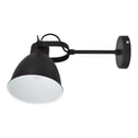Urban Interiors Wandlamp 'Dock'