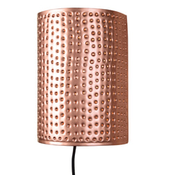Urban Interiors wandlamp 'Spike'