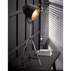 Vloerlamp 'Magnolia'