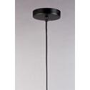 ZILT Hanglamp 'Dovydas' 26cm