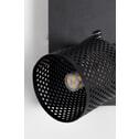 ZILT Plafondspot 'Franklyn' LED 2-lamps