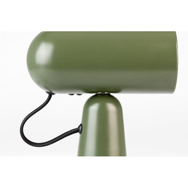 ZILT Tafellamp 'Pil'
