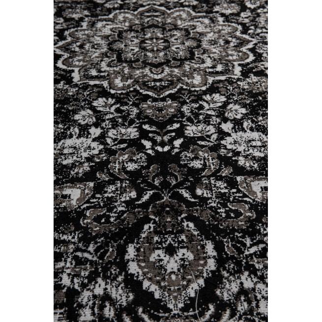 ZILT Vloerkleed 'Elian' 160 x 230cm