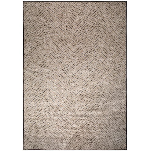 ZILT Vloerkleed 'Laust' 170 x 240cm