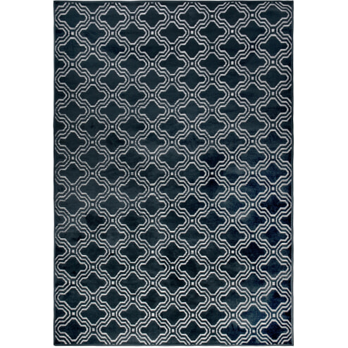 ZILT Vloerkleed 'Reynaldo' 160 x 230cm