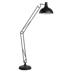 ZILT Vloerlamp 'Jesmuel'