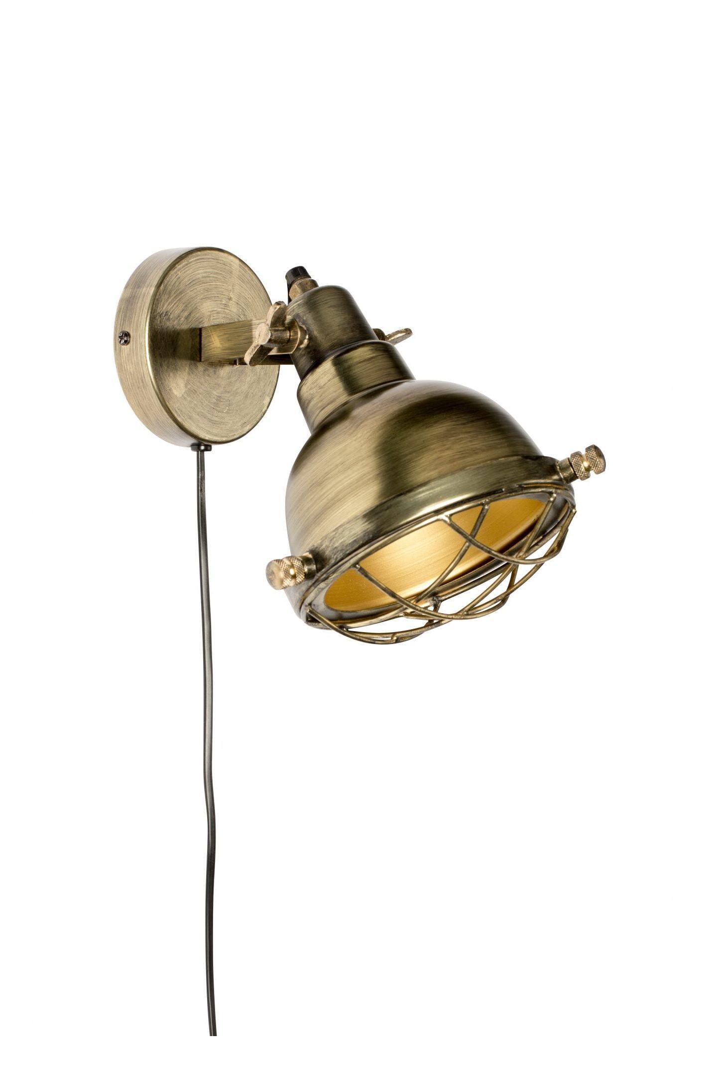 ZILT Wandlamp 'Else'