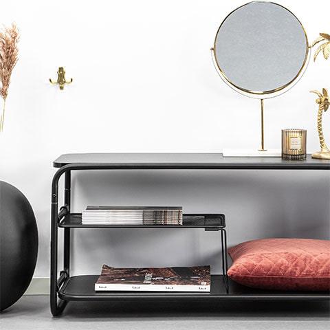 Tv-meubels bij Sohome