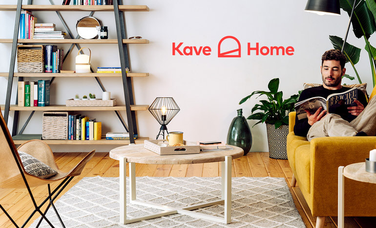 Kave Home: betaalbare designmeubels